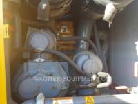 ATLAS-COPCO COMPRESSORE ARIA XAS1800 equipment  photo 3