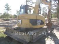 CATERPILLAR トラック油圧ショベル 308DCR equipment  photo 6