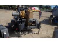 SYKES PUMPS POMPE A EAU/ GP200M equipment  photo 2
