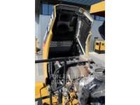 CATERPILLAR RADLADER/INDUSTRIE-RADLADER 966M equipment  photo 20