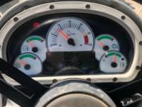 CATERPILLAR RADLADER/INDUSTRIE-RADLADER 924HZ equipment  photo 23