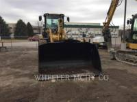 CATERPILLAR WHEEL LOADERS/INTEGRATED TOOLCARRIERS 926M HL QC equipment  photo 6