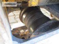CATERPILLAR トラック油圧ショベル 349EL equipment  photo 18