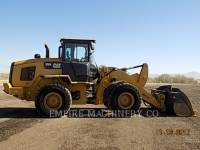 CATERPILLAR WHEEL LOADERS/INTEGRATED TOOLCARRIERS 930K CU HL equipment  photo 6