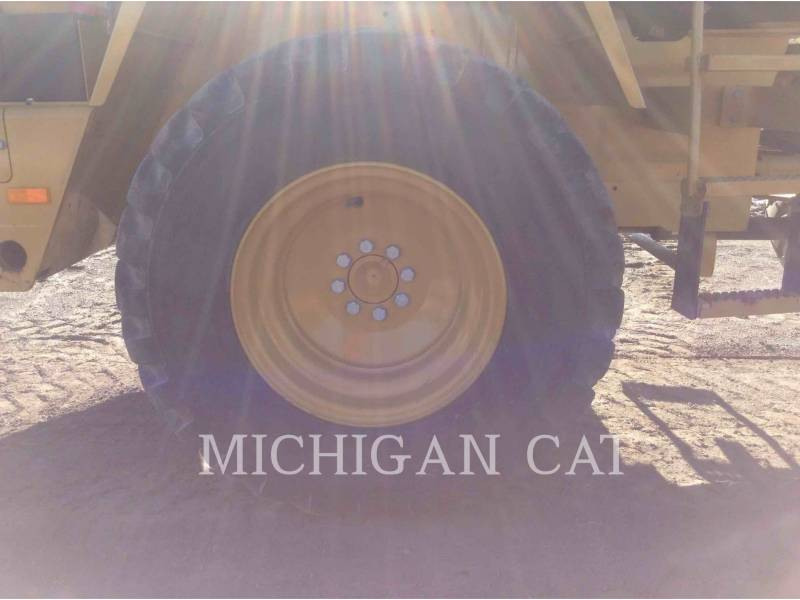 CATERPILLAR WHEEL LOADERS/INTEGRATED TOOLCARRIERS 914G A+ equipment  photo 17