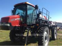 Equipment photo CASE 3230 SPRAYER 1