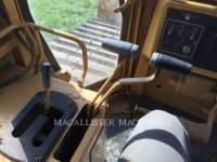 CATERPILLAR TRACK TYPE TRACTORS D5HLGP equipment  photo 11