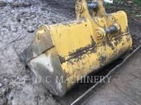 CATERPILLAR TRACK EXCAVATORS 314ELCR equipment  photo 14