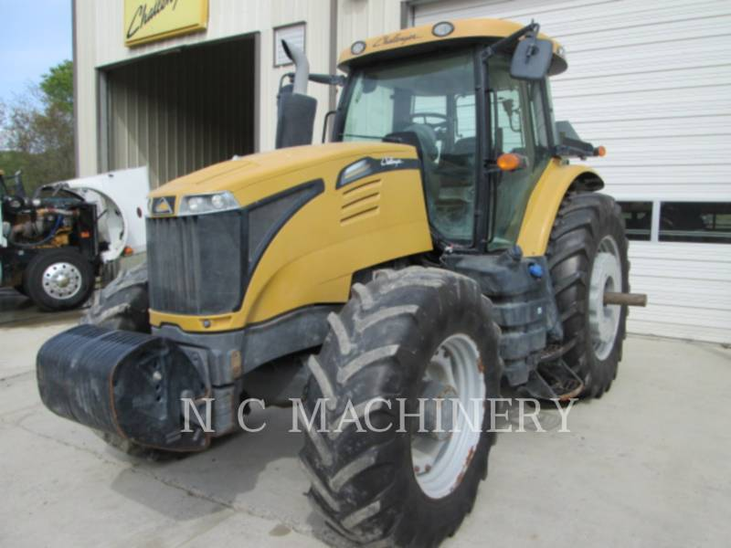 MISCELLANEOUS MFGRS AG OTHER MT585D equipment  photo 1