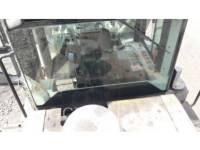 CATERPILLAR MINING WHEEL LOADER 950GC equipment  photo 10