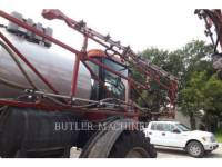 CASE/INTERNATIONAL HARVESTER SPRAYER 4420 equipment  photo 6
