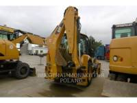CATERPILLAR CHARGEUSES-PELLETEUSES 428F2 equipment  photo 11