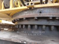 CATERPILLAR TRACK EXCAVATORS 336D L  equipment  photo 7