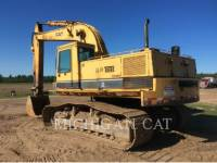 CATERPILLAR ESCAVADEIRAS 235B equipment  photo 3
