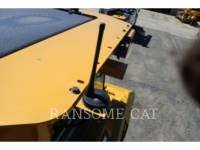 CATERPILLAR TRACTORES DE CADENAS D6TXL equipment  photo 21