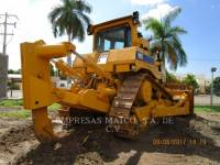 CATERPILLAR TRATORES DE ESTEIRAS D9T equipment  photo 4