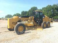 CATERPILLAR MOTOR GRADERS 140M2 R equipment  photo 1