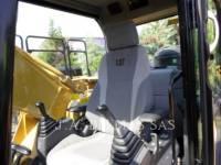 CATERPILLAR TRACK EXCAVATORS 336D2L equipment  photo 6