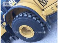 CATERPILLAR CARGADORES DE RUEDAS 966KXE equipment  photo 16