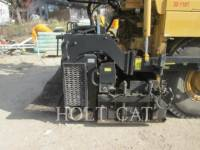 CATERPILLAR PAVIMENTADORA DE ASFALTO AP-600D equipment  photo 5
