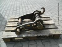 OTHER WT - OUTILS POUR CHARGEUSES PELLETEUSES Schnellwechsler SMP equipment  photo 2