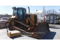 CATERPILLAR TRACTEURS SUR CHAINES D6NXL equipment  photo 2