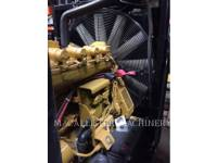 CATERPILLAR STATIONARY GENERATOR SETS G3306 equipment  photo 2