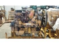 Equipment photo CATERPILLAR C15IN INDUSTRIAL 1