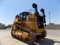 CATERPILLAR TRACTEURS SUR CHAINES D10T2 equipment  photo 1