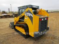 GEHL COMPANY DELTALADER RT210 equipment  photo 3
