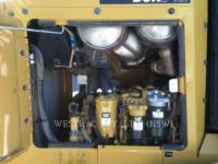CATERPILLAR TRACK TYPE TRACTORS D6K2XL equipment  photo 13
