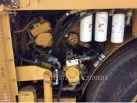 CATERPILLAR PAVIMENTADORA DE ASFALTO AP-1000D equipment  photo 10