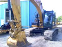 CATERPILLAR TRACK EXCAVATORS 320EL9 equipment  photo 2