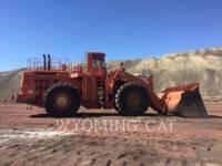 KOMATSU LTD. 鉱業用ホイール・ローダ WA900-3LC equipment  photo 5
