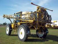 AG-CHEM SPRAYER 1064 equipment  photo 8