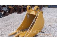 Equipment photo CATERPILLAR 30