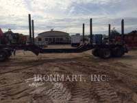 RILEY MFG TRAILERS LHD142 equipment  photo 2