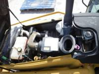 CATERPILLAR BACKHOE LOADERS 420EST equipment  photo 10
