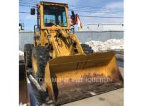 OTHER WHEEL LOADERS/INTEGRATED TOOLCARRIERS H60 equipment  photo 2