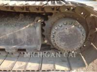 CATERPILLAR TRACK EXCAVATORS 330L equipment  photo 11
