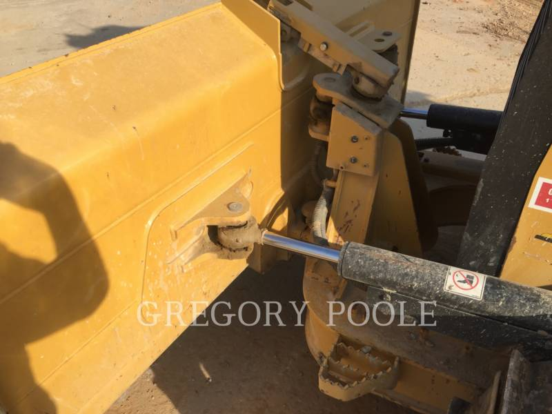 Caterpillar TRACTOARE CU ŞENILE D5K2XL equipment  photo 11