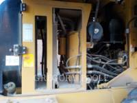 CATERPILLAR WHEEL LOADERS/INTEGRATED TOOLCARRIERS IT28G equipment  photo 17