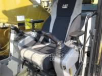 CATERPILLAR MINING SHOVEL / EXCAVATOR 374F equipment  photo 11