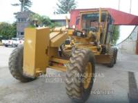 CATERPILLAR MOTORGRADER 120K equipment  photo 5