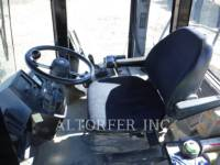 CATERPILLAR WHEEL LOADERS/INTEGRATED TOOLCARRIERS 950G SW equipment  photo 5