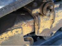 CATERPILLAR CHARGEURS COMPACTS RIGIDES 299C equipment  photo 10