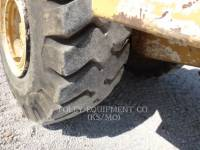 CATERPILLAR VAGONES DE AGUA D25C equipment  photo 5