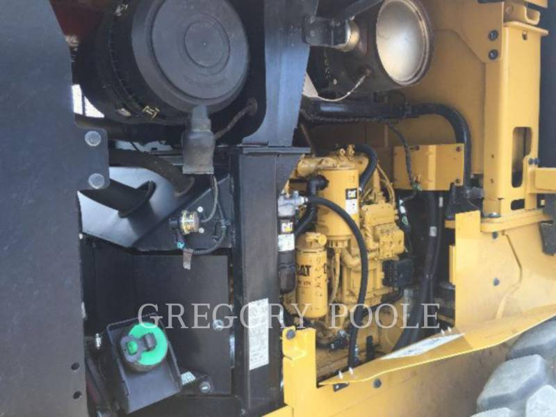 CATERPILLAR WHEEL LOADERS/INTEGRATED TOOLCARRIERS 930K equipment  photo 15