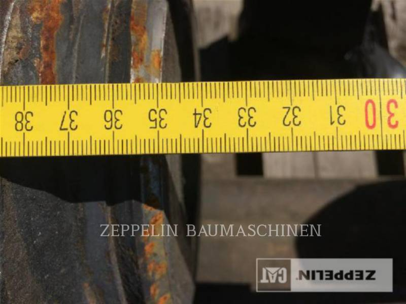 CATERPILLAR HERRAMIENTA DE TRABAJO - IMPLEMENTO DE TRABAJO - DE RETROEXCAVADORA CW40H equipment  photo 5