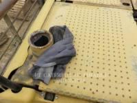 CATERPILLAR TRACK EXCAVATORS 320D equipment  photo 5